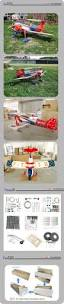 Rcuniverse Radio Control Airplanes 51 Best Rc Airplane Images On Pinterest Airplanes Radio Control