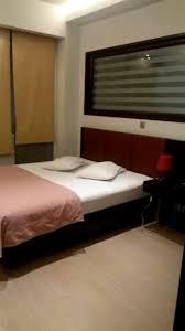 inoi hotel hotel in athens greece hostelbay com