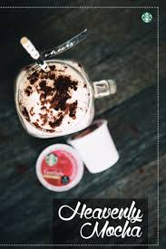 85 best coffee recipes images on pinterest coffee recipes