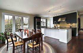 transitional kitchen ideas best transitional kitchens remodel ideas jburgh homes