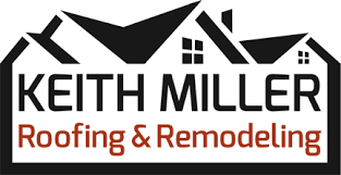 roofing bloomington il home remodeling keith r miller inc