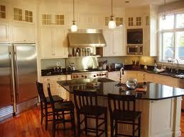 kitchen fancy kitchen curtains luxury kitchen design in small