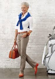 preppy for women over 50 classic preppy look for an older spring www colorstylepdx com joy