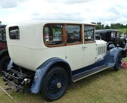 bentley state limousine wikipedia 1925 limousine by hooper chassis gpk70 for sir edwin lutyens