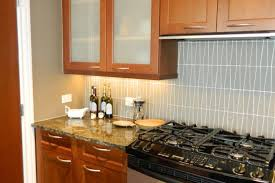Chinese Cabinets Kitchen by Atstractor Com Cabinet Door Depot China Cabinet Ideas Spray