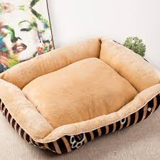Cheap Dog Beds For Sale Dog Beds For Small Dogs Vnproweb Decoration