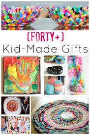 31 best grandma u0026grandpa gift ideas images on pinterest gift