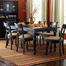 Crate And Barrel Dining Room Sets Dining Room Table Crate And Barrel Adca22 Org