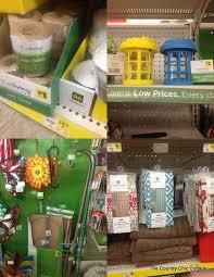Kids Backyard Store 103 Best Summer Fun Images On Pinterest Dollar General Summer