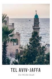 best 25 tel aviv ideas on pinterest tel aviv israel tel aviv