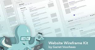 50 free wireframe templates for mobile web and ux design superx