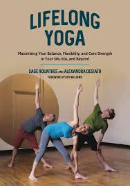 yoga thanksgiving point sage rountree u2013 lifelong yoga