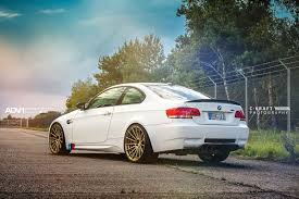 bmw m3 paint codes top 5 bmw m3 exterior colors made