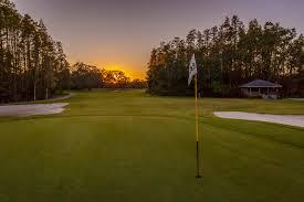course tour wentworth golf club