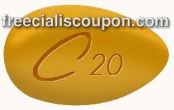free cialis coupon get the best solutions to improve the potency