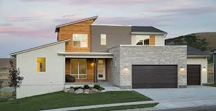 net zero home design plans 126 best net zero energy homes images on pinterest zero house