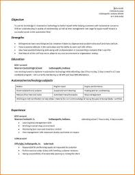 exle of a customer service resume what does a resume look like do inside 21 breathtaking how cover