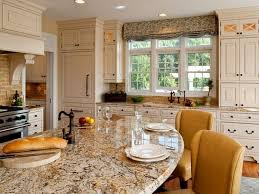 window treatment ideas for kitchen large kitchen window treatment ideas awesome house best