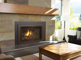 seattle barbecues u0026 fire feature experts sutter hearth