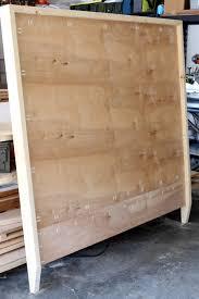 Reclaimed Wood Bed Frames Bed Frames West Elm Acorn Bed Review Rustic Wood Bed Frame