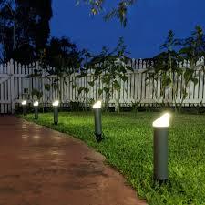 Garden Lights Garden Lighting Holman Industries