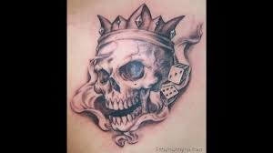 crown tattoo picures images page 14