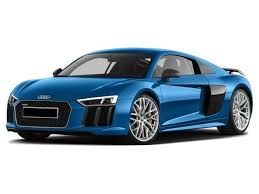 who owns audi car company audi dealer saddle river nj jersey city york