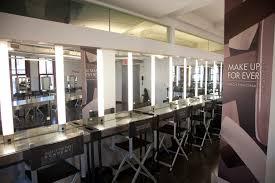 new york makeup academy makeup academy nyc mugeek vidalondon