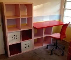 Walmart Bookcases Bookcase Walmart Bookcase With Doors Kallax Kids Desk Bookcase