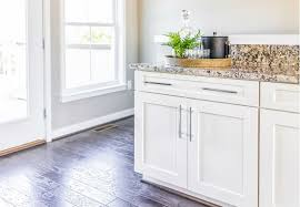 what is standard height for kitchen cabinets the standard countertop height and when follow it solved