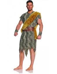 flintstones costumes caveman costumes cave women cavemen costumes flintstone costumes