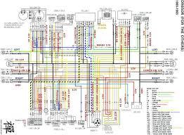 2000 isuzu npr ac wiring diagram with electrical pics diagrams