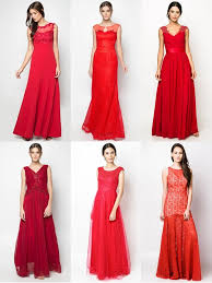 Wedding Dresses Gowns Mother Of The Bride Or Groom Dresses Wedding Philippines