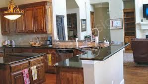 kitchen design hamilton hamilton traditional floor plans luxury floor plans