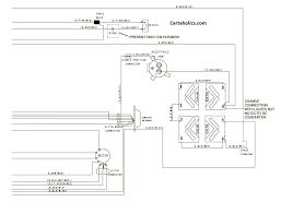 wiring u2013 36 volt u2013 club car parts u0026 accessories u2013 readingrat net