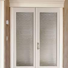 home depot solid wood interior doors refreshing solid doors home depot solid wood interior