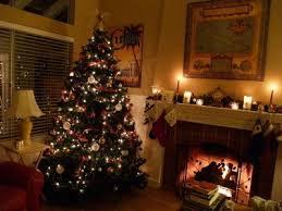 the dark christmas tree my big fat cuban family