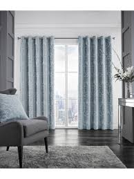 ponden home interiors ready made curtains ponden home