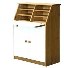 bureau pin miel bureau pin massif bureau pin miel bureau pin massif miel et blanc