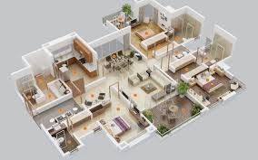 purchasing house plans on line credit counseling