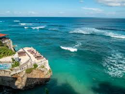 bali weather forecast and bali map info the 9 most beautiful