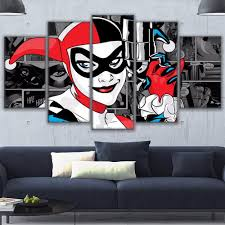 harley home decor harley home decor upgrade your office space with vinyl wraps car
