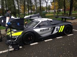 renault sport rs renault sport rs 01 interceptor is one badass pursuit vehicle