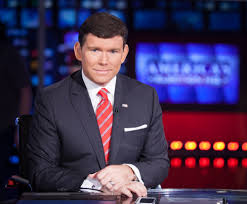 bret baier email about special report bret baier fox news channel