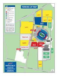 gillette stadium floor plan bills stadium seating view brokeasshome com