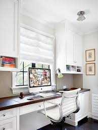 decoration de bureau maison beautiful idee deco bureau maison pictures amazing house design