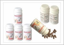 köpa viagra i thailand how to take dapoxetine 60