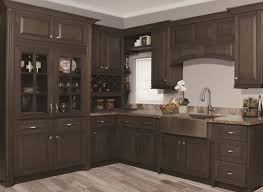 kitchen cabinet manufacturers gallery from discount kitchen