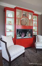 Fish Tank Reception Desk Blog Eidolon Designs