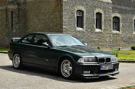 bmw e36 3 series photoshoot with the bmw e36 m3 gt